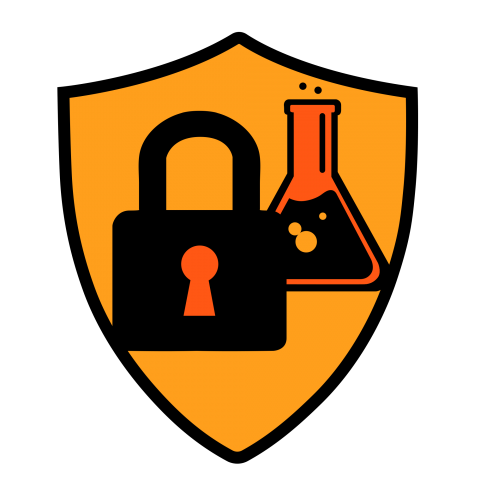 Lock Alchemy - Locksmith, Door, & Security Solutions